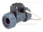 类型 8011德国宝德BURKERT叶轮式流量传感器