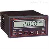 Dwyer Digihelic® DH系列差压控制器