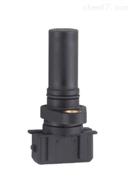 MX5004廠家直銷易福門速度傳感器