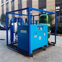 KDZD-GZ干燥空气发生器