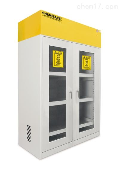 化学品试剂柜