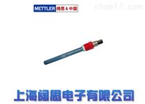 梅特勒溶解氧电极