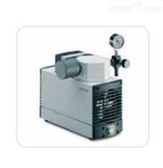 Microsart®maxi.vac赛多利斯原装Microsart®maxi.vac台式真空泵