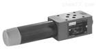 力士乐减压阀ZDR10DP2-5X/150YM现货