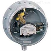 Dwyer Mercoid PGPG系列 气体压力/差压开关
