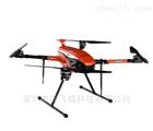 M50專業級無人機可搭載傾斜相機