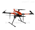 M50专业级无人机可搭载倾斜相机