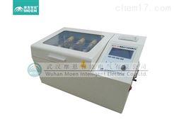 MEJYC-80S絕緣油介電強度測試儀