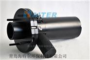 MODEL-3020A煙塵煙氣檢測儀在線監測系統