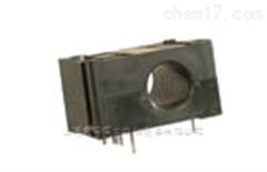 CSDA1AA霍尼韦尔honeywell数字式电流传感器