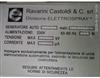 E99.021044意大利RAVARINI高压发生器