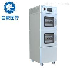 医用真空干燥柜对供应室的现代化卓出贡献
