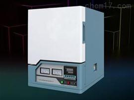 ZRX26845节能马弗炉