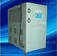 河北国辉商业冷水机