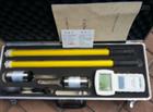 TAG6000B语言无线高压核相器