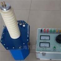 工频耐压测试仪规格型号齐全