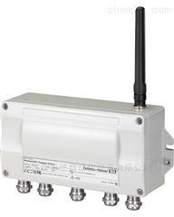 Fieldgate SWG70德国E+H智能无线HART网关