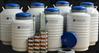 大口徑實驗室專用系列液氮罐