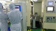 薄膜红外在线测厚仪供应_系统测量原理说明