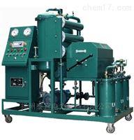 透平油滤油机功能