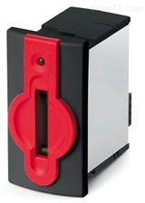CKS-K-AS2A-U-C20-PC安沃驰齿轮泵厂CKS钥匙适配器