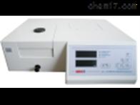 UV-2100PCUV-2100PC紫外可见分光光度计
