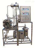 LCSR-30中试型超声波中药提取机组