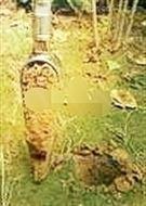 土壤采样器