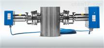 Gas Eye原位激光氣體分析儀
