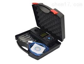 ZRX-28068便携式多参数水质测定仪