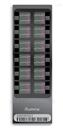 WG-15-306Illumina 测序组合试剂盒 WG-15-306