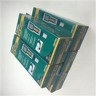 PH100 and PH110美国EXTECH艾示科酸碱度测试仪现货销售