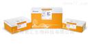 Illumina 测序组合试剂盒 特约经销商
