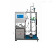 萃取精馏实验装置(数字型)