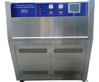 非标定做各种类型的紫外光耐气候老化试验箱