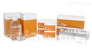 Illumina Kits  FC-141-100Illumina 二代测序组合试剂盒  FC-141-1006