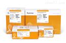 Illumina Kits FC-150-1004Illumina 二代测序组合试剂盒 FC-150-1004