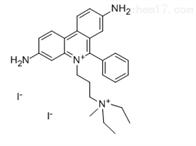 碘化丙啶Cas 25535-16-4,PI,细胞核染色