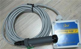 美国ATI过氧化氢传感器B12