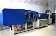 橡胶设备液体硅胶注塑机 广州矽利康生产厂