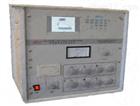 QS87高压电桥工频介电常数介质损耗测试仪