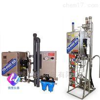 TD-4100XDTD-4100XD在线水中油测油仪分析仪