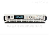 DH17800大华DH17800系列可编程大功率电源