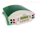 Biorad Powerpac HC美国伯乐1645052高电流电源配件耗材