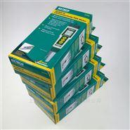 美國EXTECH艾示科pH計/導電率現貨銷售