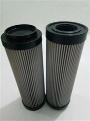 电厂磨煤机系统液体过滤器滤芯DYSLQ-50/30W