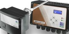 058法国ESA环境过滤泄漏监测仪原装
