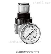 R31-□00日本塔克TACO调节器原装正品