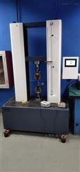 脚手架性能测试试验机