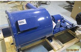 Filter-tech真空泵